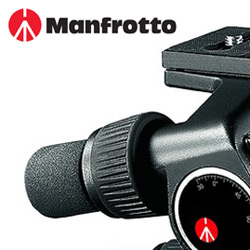 Manfrotto-Kamera