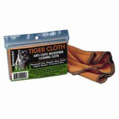 Anti-Statik-Tuch für Anwendung ohne Flüssigkeit