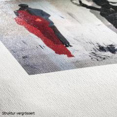 Goya Canvas 340gm2 24 Rolle 0.61 x 12m