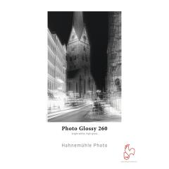 Photo Glossy 260gm2 A3+ 25 Blatt