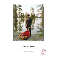 FineArt Pearl 285gm2 - Diverse Grössen