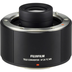 Fujinon XF 2x TC WR