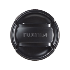 FLCP-43 Objektivdeckel für XF35mm F2