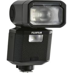 EF-X500 TTL Flash