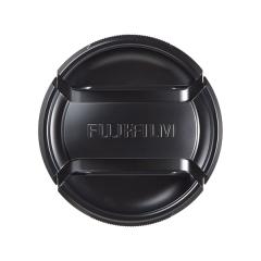 FLCP-46 Objektivdeckel für XF50mm F2