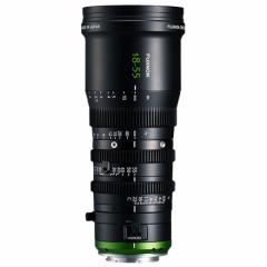 FUJINON MK X 18-55mm T2.9