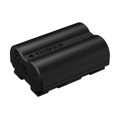 Fujifilm NP-W235 Lithium-Ionen Akku