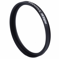HR Digital Super MC UV-Filter 58mm / 1x