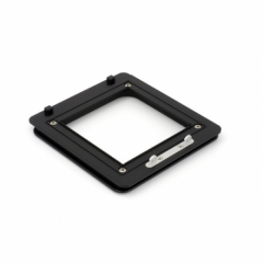 ALPA Back-Adapter HAA
