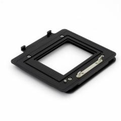 ALPA Back-Adapter CO645A