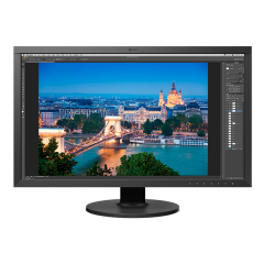 EIZO CS2731 Swiss Edition