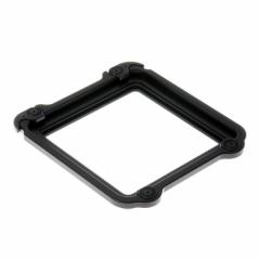 ALPA Makro-Adapter, 6 mm