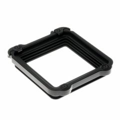 ALPA Multifunktions-Adapter, 17 mm