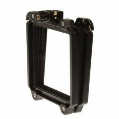 ALPA 12 FPS Tilt/Swing-Adapter 0-5ø, ALPA 17 mm
