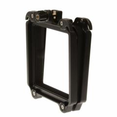 ALPA 12 FPS Tilt/Swing-Adapter 0-5°, ALPA 17 mm