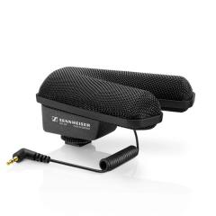 Sennheiser MKE 440 Stereo-Kameramikrofon