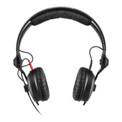 Sennheiser HD 25 On Ear DJ Kopfhörer