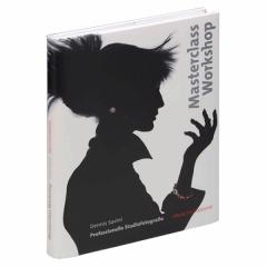 Buch Masterclass Workshop-Prof. Studio