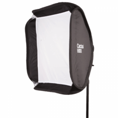 60cm Foldable Soft Box CB-60