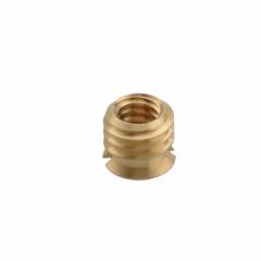 Adapter-Schraube 1/4-3/8''  ( L=8mm )