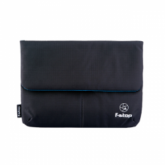 iPad Mini Sleeve Black