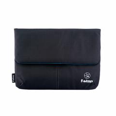 iPad Mini Sleeve Black