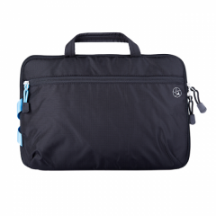 Laptop Sleeve 15'' Black