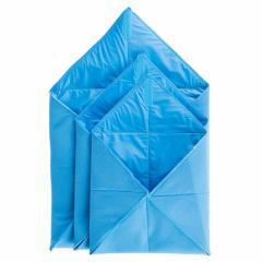 Wrap Kit Malibu Blue