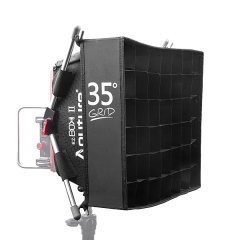 Aputure EZ Box Plus II für Amaran