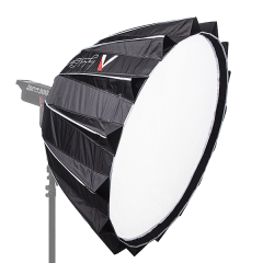 Aputure Light Dome II 88.5cm für COB
