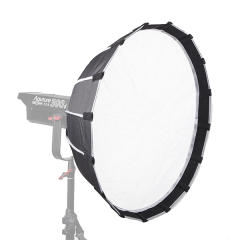 Aputure Light Dome Mini II 54.5cm für COB