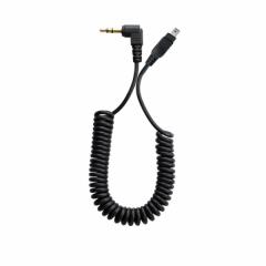 CAMERA CABLE Nikon Kabel  (MC-DC2)*