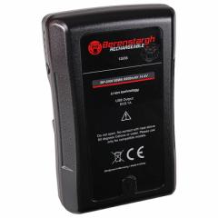 Akku V-Mount 95Wh / USB- und D-Tap Output