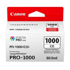 Canon Ink PFI -1000 Chroma Optimizer