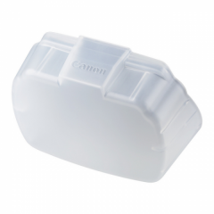Bounce Adapter SBA-E3