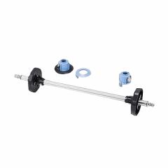 Rollenhalter Set RH2-64 für iPF 9400/S