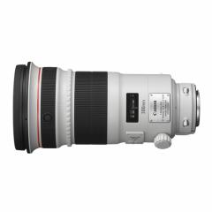 EF 300mm f/2.8L IS II USM - Canon Premium Garantie