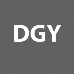 Dark Grey 36ml PGI-29DGY Pixma Pro-1