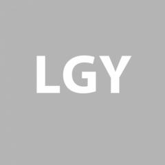 Light Grey 36ml PGI-29LGY Pixma Pro-1