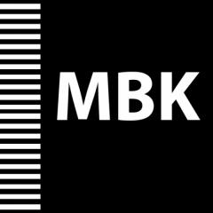 Matte Black 300ml PFI-206MBK iPF64X0/S