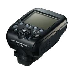 Speedlite Transmitter ST-E3-RT V2