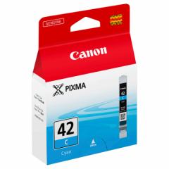 Cyan 13ml CLI-42C Pixma Pro-100