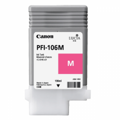 Magenta 130ml PFI-106M iPF64X0/S