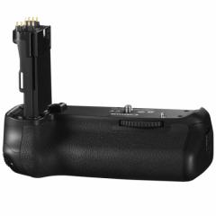 Batteriegriff BG-E14 zu EOS 70D