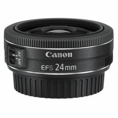 EF-S 24mm f/2.8 STM