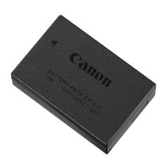 Batteriepack LP-E17 (M3/750D/760D)