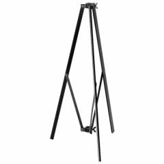 Klappständer Stahl, 95 cm