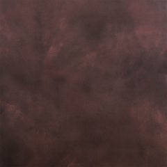Toile de fond Canvas Marsala 1.52 x 2.13m