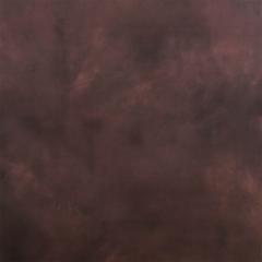 Toile de fond Canvas Marsala 2.44 x 3.66m