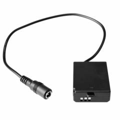 Relay Camera Coupler CRCE10 für Canon 1100D/1200D